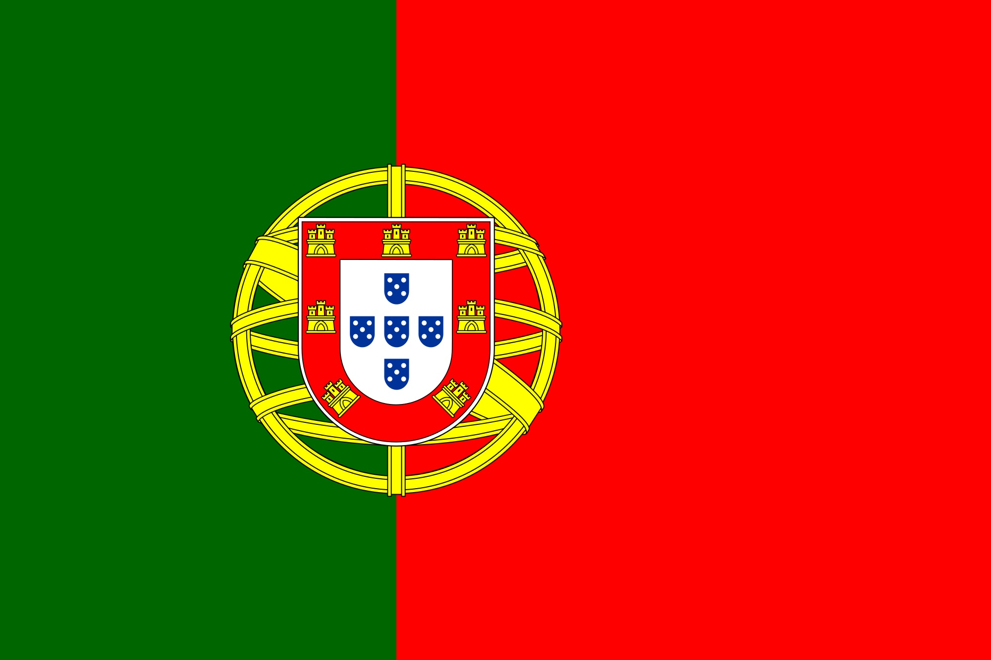 Google-Translate-English to Portuguese